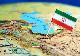 همه از آمریکا گرفته تا چین، روسیه و هند دنبال ایران هستند؛ چرا؟