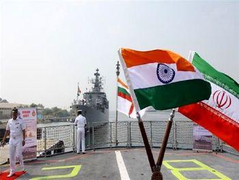 هند هنوز روی نحوه پرداخت پول نفت ایران کار نکرده است