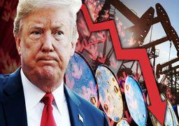بزرگترین مانع آمریکایی ترامپ برای تعبیر نشدن رویای صفر شدن فروش نفت ایران
