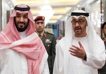 نقش دو زن در روابط عربستان و امارات/ پایان ماه عسل ۲ ولیعهد و پاتک سعودی به امارات
