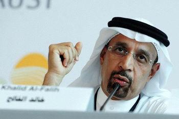 راهحل عربستان برای دور زدن تنگه هرمز