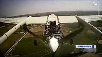 پیام مهمی که سپاه با شلیک این موشک به ضدانقلاب داد +عکس