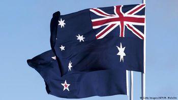 هشدار استرالیا به دوتابعیتیها: در برنامه سفر به ایران بازنگری کنید