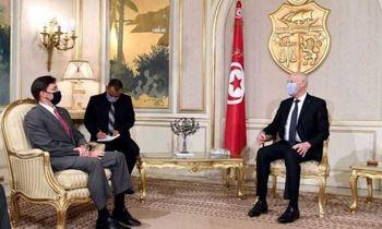 پنتاگون نگران نفوذ چین، روسیه و ترکیه در شمال آفریقاست؟