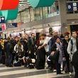 رایجترین اشتباههای مسافران در فرودگاه