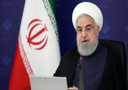 تمدید تحریم تسلیحاتی ایران، عواقب خطرناکی دارد