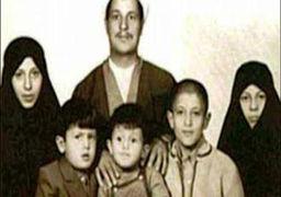 روزگار این روزهای فرزندان آیت الله هاشمی / از ریاست محسن تا زندان مهدی