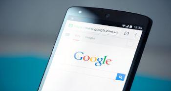 کمک گوگل به کاربرانش با افزودن اپلیکیشنی جدید