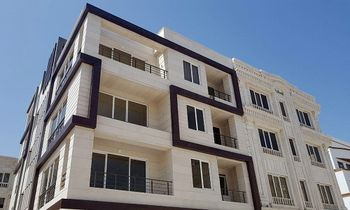 گرانترین آپارتمانهایی که در آخرین ماه پاییز در تهران فروش رفتند+جدول قیمت