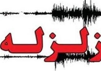 وقوع 7 پس لرزه در تهران