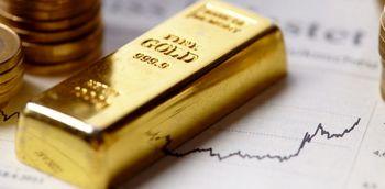آیا طلا هنوز گران خواهد شد؟+تحلیل تکنیکال