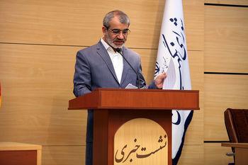 کدخدایی: نظارت شورای نگهبان بر انتخابات شوراهای شهر منتفی است