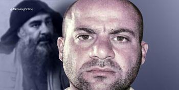 رسانههای نزدیک به آمریکا مدعی شدند؛ حمله آمریکا به جانشین بغدادی