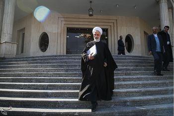مجید انصاری: مخالفان زنگنه، منفعت طلبی مالی دارند