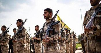 دمشق از مسلحان کرد خواست به ارتش سوریه بپیوندند