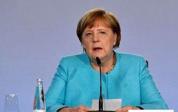 زنی که معیارهای رهبری زنان را در جهان تغییر داد+عکس