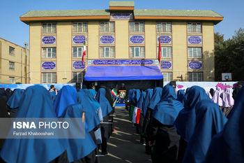 هشدار؛ دانش آموزان را از مرگ ناشی از کرونا نترسانید