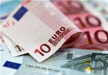 قیمت یورو پایین آمد +جدول نرخ ارز چهارشنبه 7 آذر