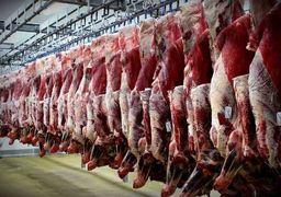 طرح جدید دولت برای مهار چالش گوشت