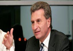 تلاش بانکهای آلمانی برای دور زدن تحریمهای آمریکا علیه ایران