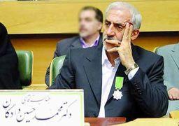 دادگان: اوضاع فوتبال ایران از این هم بدتر خواهد شد