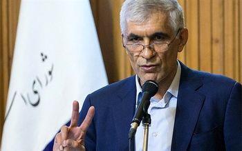 کمک 1/4 میلیارد دلاری وزارت نفت به شهرداری تهران