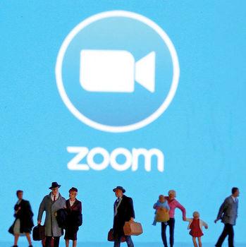 اپلیکیشن کاربردی برگزاری جلسات آنلاین
