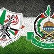 واکنش فتح و حماس به عادیسازی روابط اسرائیل و بحرین