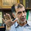 احمدینژاد چه طور به افطاری جامعه مهندسین رفت؟/ باهنر: ائتلاف با اصلاحطلبان معنایی ندارد