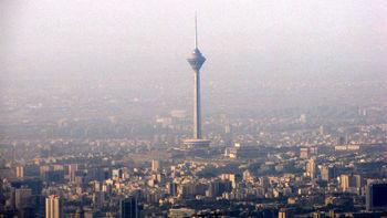 نکاتی برای حفظ سلامتی در روزهای آلودگی هوا