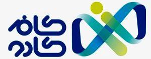 تحول در خرید آنلاین کادو توسط یک استارتاپ ایرانی