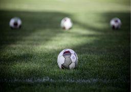 احضار مجری سرشناس ورزشی به اتهام دلالی در فوتبال