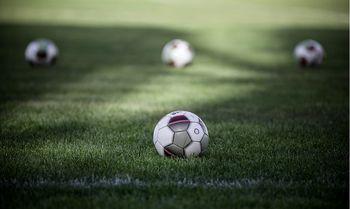 قربانیان تحریم های بین المللی فوتبال در ایران
