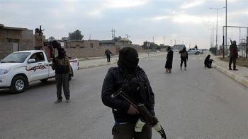 5 کشته در 2حمله جدید داعش