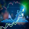 جشن افزایشیهای بازارجهانی برای سودهای کلانِ ۲۰۲۰