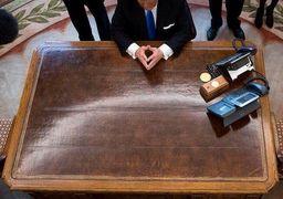 رمزگشایی از هدف شروط برجامی رئیس جمهوری آمریکا
