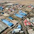 امتیازهای وزارت نیرو برای آب مصرفی شهرک های صنعتی