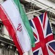اعزام نیروی نظامی به خاورمیانه پاسخ مستقیم به تنش با ایران نیست