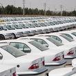 خرید و فروش خودرو صفر شد/ جدیدترین قیمت خودرو در بازار امروز