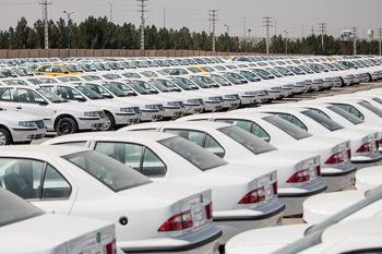 قیمت جانشین پراید به ۱۰۷ میلیون تومان رسید