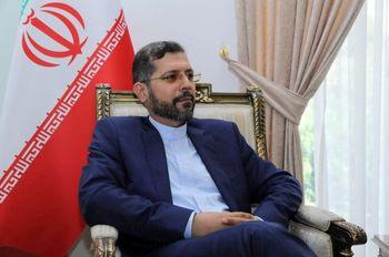 واکنش ایران به ادعای پرداخت پول به طالبان برای کشتن سربازان آمریکایی