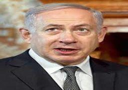 دادگستری اسرائیل علیه نتانیاهو اعلام جرم کرد