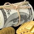 قیمت سکه ۶ خرداد ۱۳۹۹ به ۷ میلیون و ۶۲۰ هزار تومان رسید