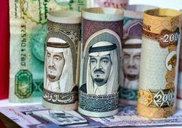 پیشبینی موسسه اعتبارسنجی آمریکایی از سرنوشت بانکهای کشورهای عربی خلیج فارس