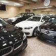ثبات در قیمت خودروهای وارداتی