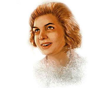 خردهروایتهایی از زندگی اولین زن بانکدار ایرانی