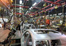 مذاکره با خودروسازان ایتالیایی