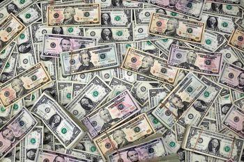 قیمت دلار امروز یکشنبه 99/06/23 | افزایش قیمت ها در بازار آزاد