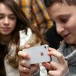 تایید تاثیر منفی امواج تلفن همراه بر روی عملکرد حافظه نوجوانان