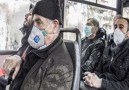یک مقام مسئول زمان پایان شیوع کرونا در کشور را اعلام کرد